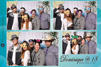 Affordable  fun- photobooth