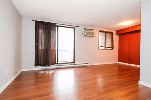 MOVE IN READY 2 BALCONY FRESHLY PAINTED CONDO UNIT FOR SALE