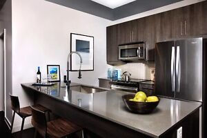 New Condos By Square One ★Buy with Only 5% Down★+$5,000 Cashback Oakville / Halton Region Toronto (GTA) image 2