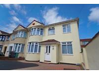 1 bedroom in Ashton Drive, Ashton, Bristol, BS3 2PW
