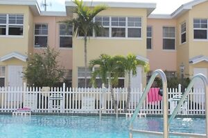 Beach Condo Special (Indian Shores, FL), Clearwater Area