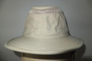 Chapeau Tilley
