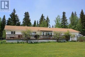 Resort Village Bungalow in Candle Lake. Ready to Move into.