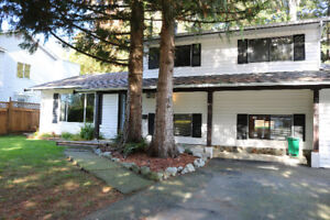 Entire House for Rent  - Mission