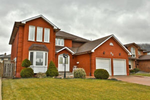 Ideal Family Location! ID4023522