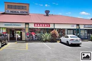 Little gem of a bakery for sale! Helensvale Gold Coast North Preview