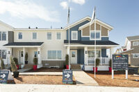 Brand New 2 & 3 Bedroom Townhouse RENTALS in South Pointe