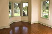 HIGH QUALITY DOORS AND WINDOWS AT AFFORDABLE PRICES