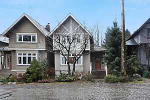 (VIRTUAL TOUR) Delightful Character Home!