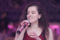 Cours de Chant ou Ukulele / Pro Singing or Ukulele lessons