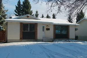 2 Bedroom - Fully Upgraded Basement Suite for Rent in St. Albert