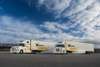 A-Z Truck Drivers and Owner Operators-Sign On Bonus