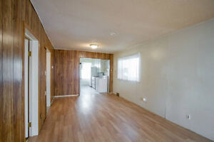 Regina house for rent. May 1