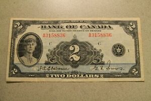 Mattscoin COINS BANKNOTES BULLION Store & Weekly Auctions Downtown-West End Greater Vancouver Area image 9