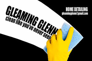 Seeking Cleaning Staff for 5 Star Service - No Weekends