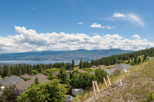 FOR SALE: 3589 Ranch Road, West Kelowna, V4T 1A1