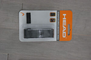 Head racquet grip - new still in the package