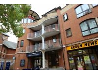 2 Bedroom City Centre Student Apartment to Rent | Gloucester Green, Oxford | Ref: 1010