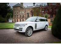 Wedding Car Hire Chauffeur Car Hire Mercedes Hire Range Rover Hire Bentley Hire Rolls Royce Hire