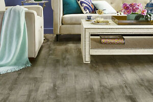 Save Up To 30% OFF Laminates - On Now