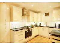 2 bedroom flat in Stamford Hill, Stoke Newington, London, N16
