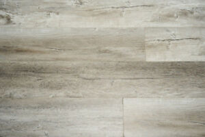 "3/4"" engineered hardwood 3.8$/sf$1.69"