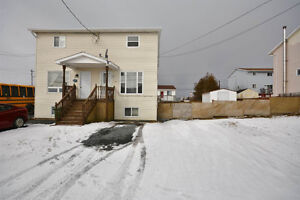 OPEN HOUSE THIS SUNDAY FEB 19th 2PM-4PM #4 Continental Lane