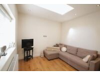 1 bedroom flat in Argyle Road, Finchley, N12