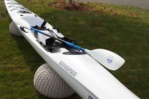 WANTED SURF SKI FOR BEGINNER Kingston Kingborough Area Preview