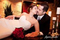 *** PHOTOGRAPHE OU DJ POUR VOTRE MARIAGE À PARTIR DE 400 $ ***