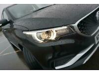 2020 MG MOTOR UK ZS 105kW Excite EV 45kWh 5dr Auto Hatchback Hatchback Electric