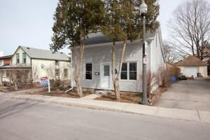 25 Mountain Avenue S Hamilton, Ontario