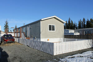 LISTED & SOLD in 37 DAYS by REALTOR® TAMARA CROMARTY