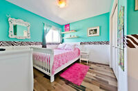 ☆High definition cleaning homes available☆SW, SE Calgary