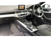 2020 Audi A5 Sportback S line 40 TDI 190 PS S tronic Semi Auto Hatchback Diesel