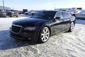 2012 Chrysler 300-Series SRT8!!!  NAV/CAMERA  $30,957