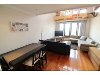 3 bedroom flat in New Caledonian Wharf, 6 Odessa Street, Canada Water, SE16