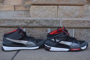 Puma Shoes Kitchener / Waterloo Kitchener Area image 1