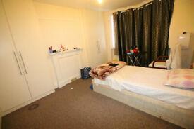 1 bedroom in Sutton Hall Road, HOUNSLOW, TW5(Ref: 1407)