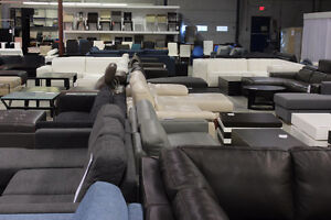 Revolve Furniture Clearance Outlet