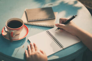 Freelance proofreading and Writing