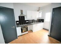 *** 3 & 4 BEDROOM HMO INVESTMENT & STUDENT LET PROPERTIES MANCHESTER*** 27% YIELD **