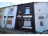 2 bedroom house in Lowell St Lowell Street, Walton, L4