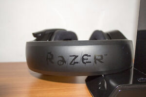 razer chimaera 5.1 Kingston Kingston Area image 5