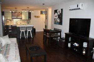 Saskatoon condo for sale - may consider land or cabin in ML area