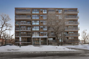 WOW!!! Condo T.M.R. for sale for 155,000$