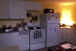 Sublet/take over lease