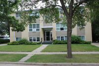 WOW! 2 Bedroom Apartment For Rent - Weyburn SK