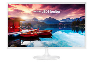32 inch samsung gaming monitor FHD