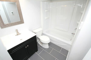 3 Bed Basement Suite - Great location - Mins from Uni - June 1